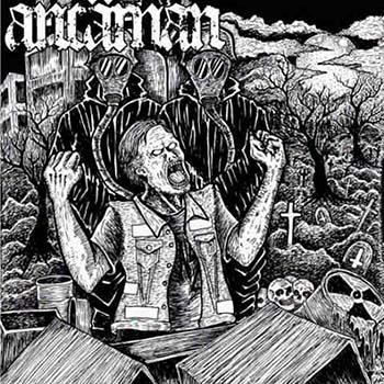 Ancaman-Aggressor-Insidor