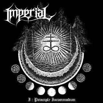 Imperial - I : Principle  Incommodum
