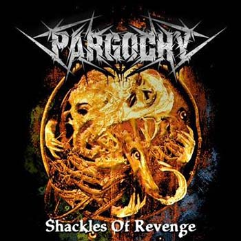 Pargochy-ShacklesofRevenge